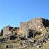 Se busca valorar un Centro Administrativo Inca en Recuay