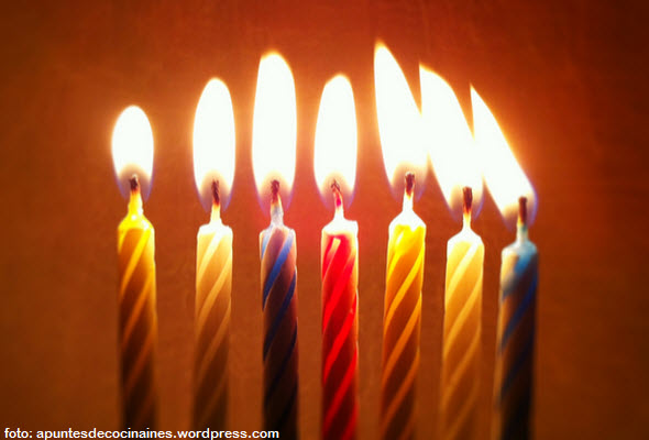 cumpleaños de Perú en Videos