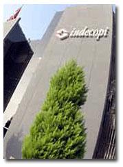 Edificio Indecopi