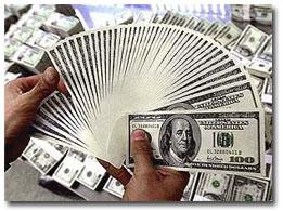 remesas dolares