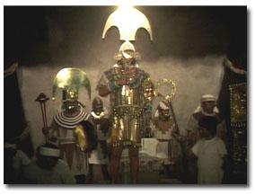 Señor de Sipán, descubrimiento, Moche, walter alva - noticias