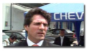 Alvaro Chirinos