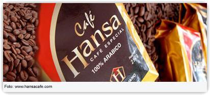 Producto Hansa