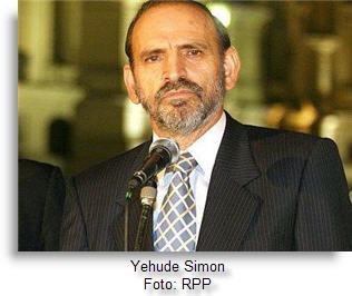 yehude-simon-rpp