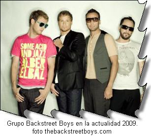 backstreet-boys-foto-oficial-foto-thebackstreetboys-via-peruenvideos