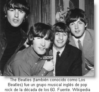 beatles-peruenvideos