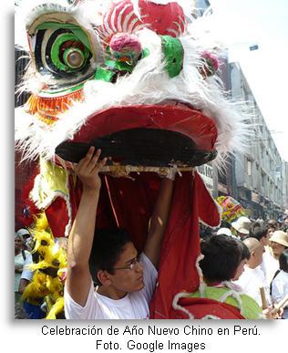 celebracion-ano-nuevo-chino-colonia-china-en-peru
