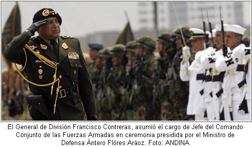 general-francisco-contreras-jefe-del-comando-conjunto-de-las-fuerzas-armadas-de-peru-foto-andina
