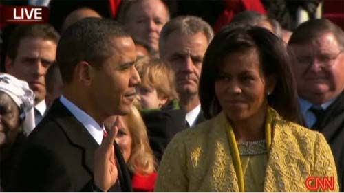juramentacion-de-barack-obama-como-presidente-de-estados-unidos