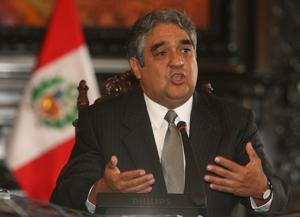 luis-valdivieso-ministro-de-economia-de-peru