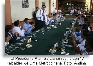 presidente-alan-garcia-se-reunio-con-17-alcaldes-de-lima-metropolitana