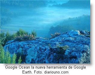 fondo-marino-con-google-ocean-foto-diariouno-via-peruenvideos