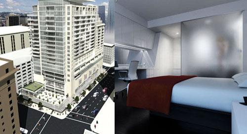 hotel-starwood-estados-unidos-foto-buildgreenhome-via-peruenvideos