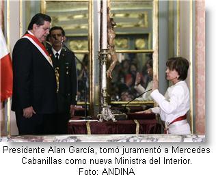 mercedes-cabanillas-juro-como-ministra-del-interior-foto-andina