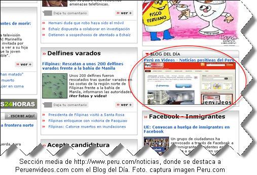 peruenvideos-es-el-blog-del-dia-en-peru_com