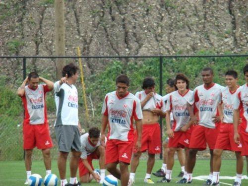 seleccionperuanafutbol-foto-tvperu_gob_pe-via-peruenvideos