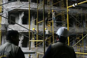 teatro-municipal-de-lima-restauracion-foto-google-images-via-peruenvideos