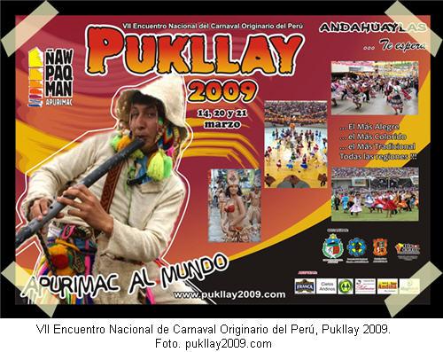 afiche-pukllay-2009-foto-pukllay2009-via-peruenvideos