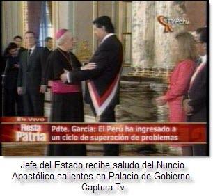 garcia-recibe-a-nuevo-nuncio-apostolico