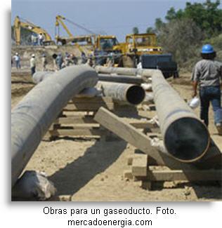gasoducto-foto-mercadoenergia-vi-peruenvideos
