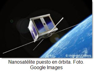 nanosatelite-foto_dremynblogspotcom-via-peruenvideos