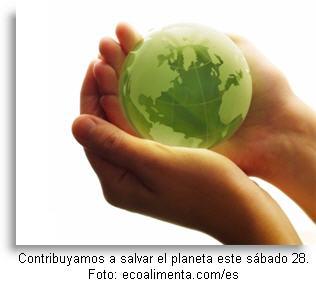 salvemos-el-planeta-foto-ecoalimenta-via-peruenvideos