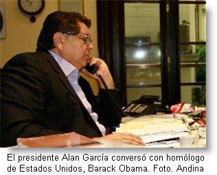 alan-garcia-conversacion-telefonica-con-obama