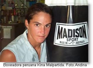 boxeadora-peruana-kina-malpartida