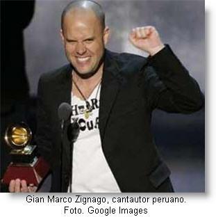 gianmarco-zignago