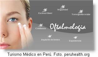 turismo-medico-peru-disfruta-salud