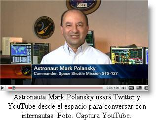 astronauta-usara-twitter-youtube-espacio-post