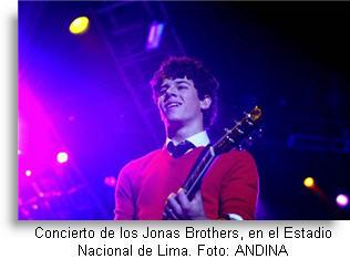 concierto-jonas-brothers-peru-post