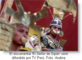 documental-senor-sipan-post