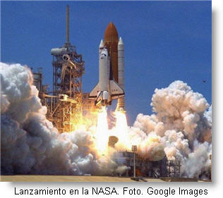 lanzamiento-espacial-nasa-post
