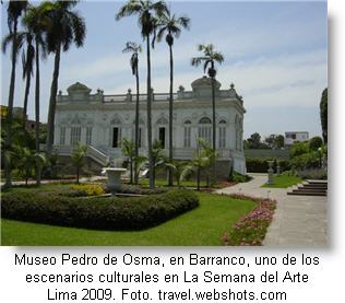 museo-pedro-de-osma-barranco-post