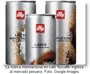 cafe-illycaffe-en-peru-post
