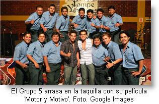 grupo5-pelicula-motor-y-motivo-post
