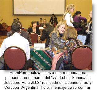promperu-workshop-argentina-post