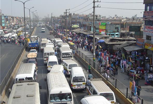 aplicacion-nuevo-reglamento-transito-noticias-peru-articles