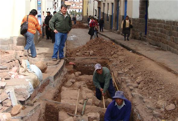 descubren-muro-prehispanico-cusco