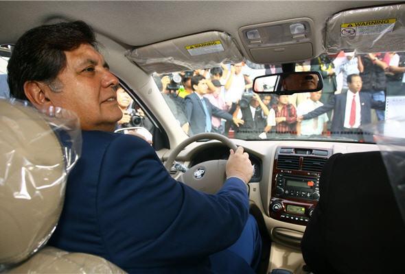 garcia-entrega-patrulleros-foto-andina-noticias-peru-post
