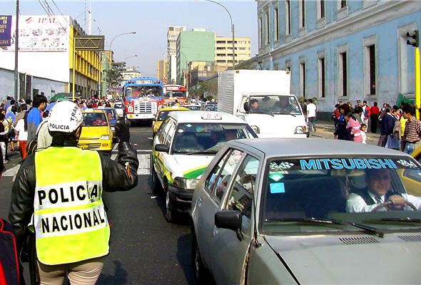 policia-transito-peru-mininter-noticias-post