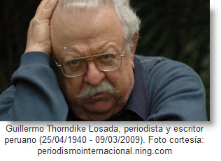 Guillermo Thorndike y el Combate de Angamos - Guerra del Pacífico.