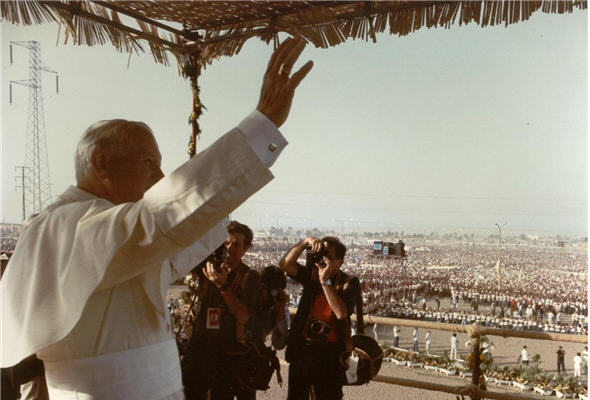 juan-pablo-II-foto-1985-villa-el-salvador-peru