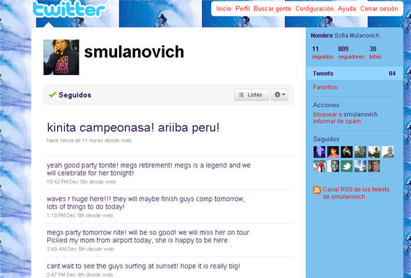 twitter-sofia-mulanovich-saluda-kina-noticias-peru