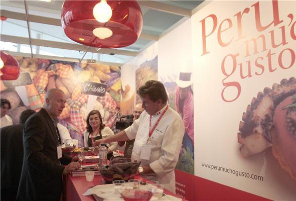 gastronomia-peru-madrid-fusion-2010