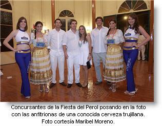 Fiesta-perol-trujillo-peru-post