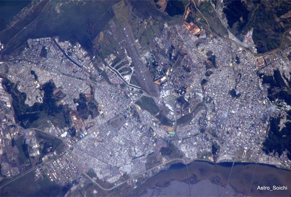 concepcion-epicentro-terremoto-chile-2010-foto-satelital