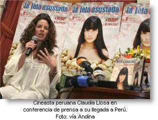 claudia-llosa-conferencia-prensa-inpost