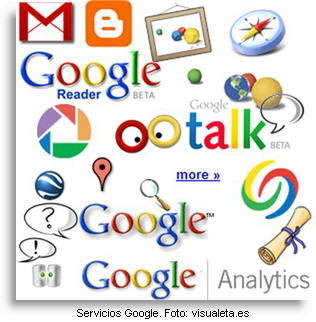 productos-google-servicios